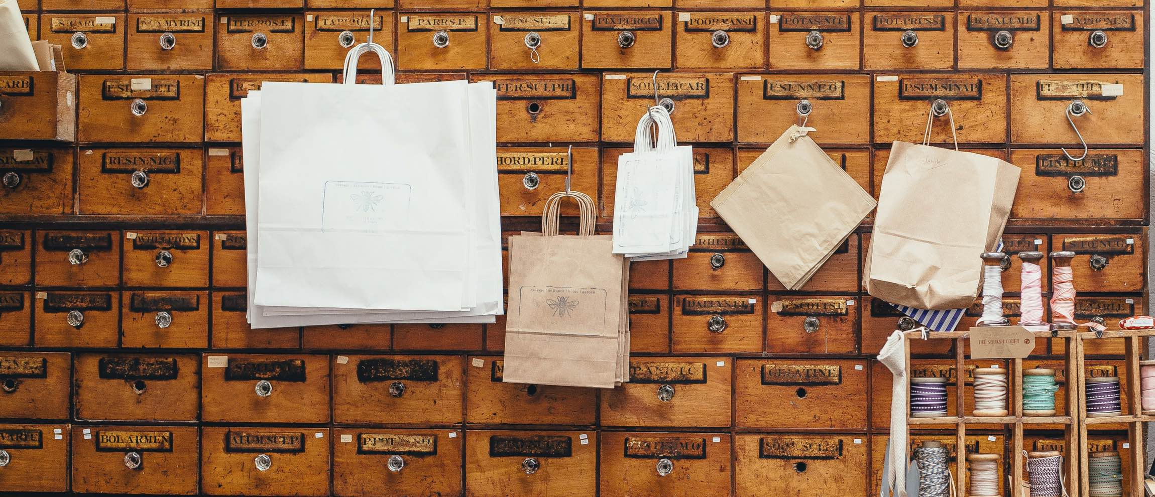 What's your customer loyalty program strategy?