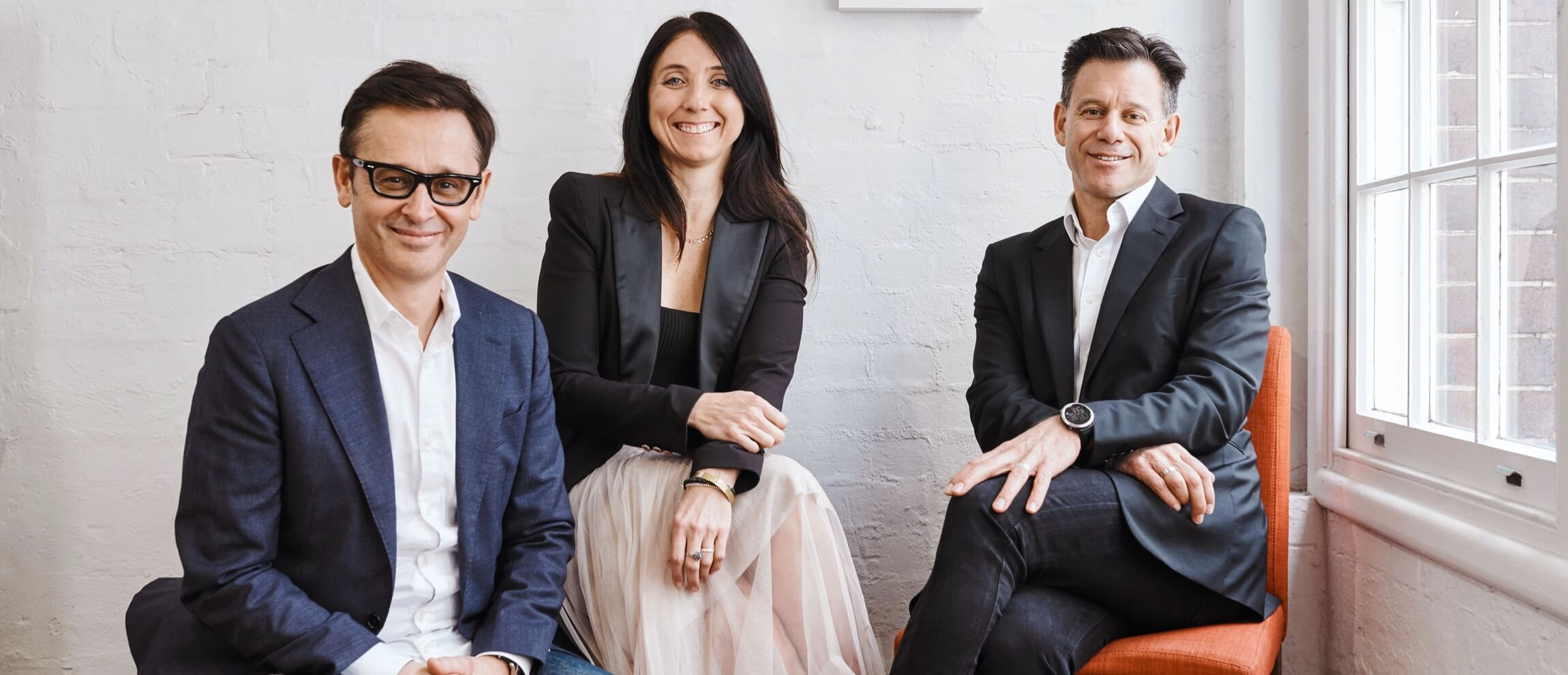 Prezzee's growth recognised in AFR's Fast Starters!
