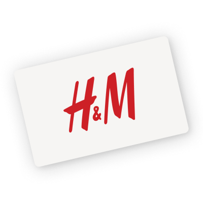H&M launch - Jan 21