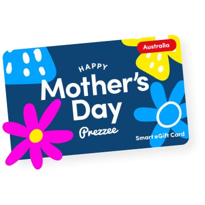 Mother's Day - 2021