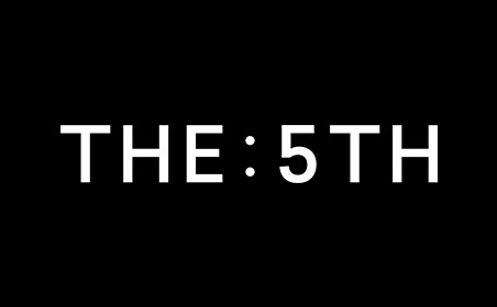 THE_5TH