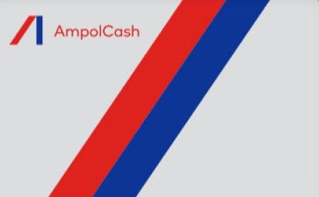 AmpolCash