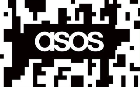 ASOS (AU) gift card