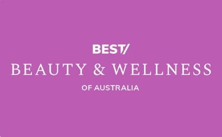 Best Beauty & Wellness