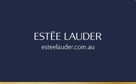 ESTEE_LAUDER_BLUE_AND_GOLD
