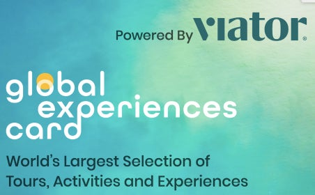 Global Experiences