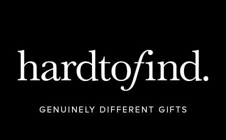 HARDTOFIND_BLACK
