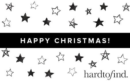 HARDTOFIND_CHRISTMAS