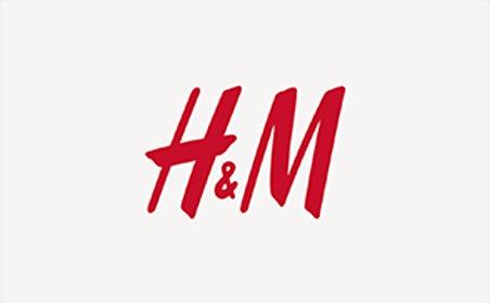 H&M AU