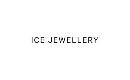 Ice Jewellery gift card