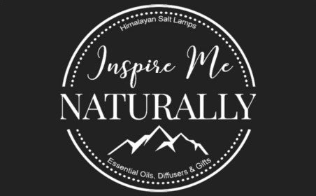 Inspire Me Naturally gift card