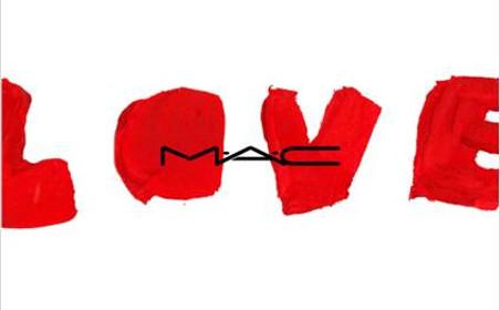 M.A.C. (love)