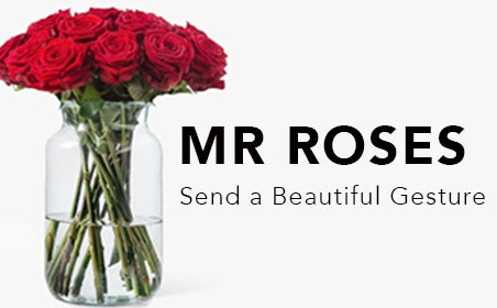 MR_ROSES_GESTURE