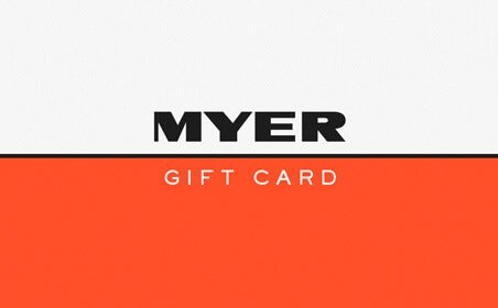 Prezzee | Digital Gift Cards and Gift Vouchers Online