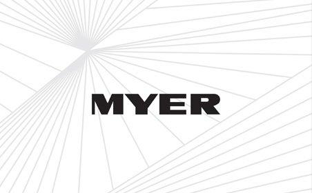Myer (white)