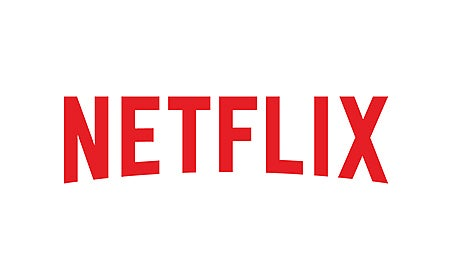 Netflix AU