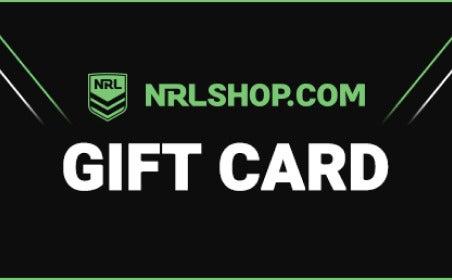 NRL Shop