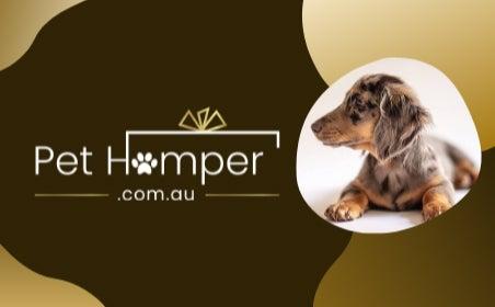 Pet Hamper