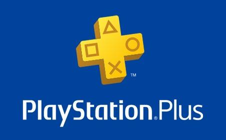 PlayStation®Plus Membership AU