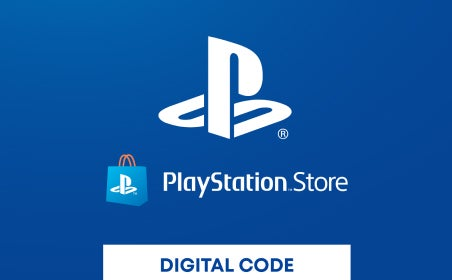 PlayStation™Store