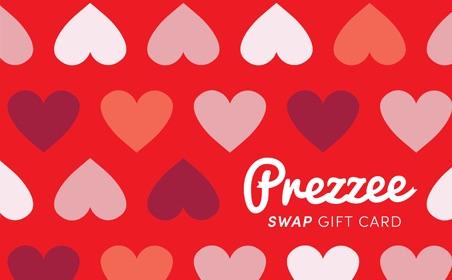 Prezzee (Valentines 2018) 02