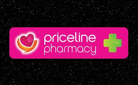 Priceline (stars)