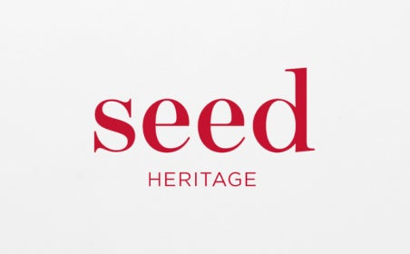 Seed Heritage gift card