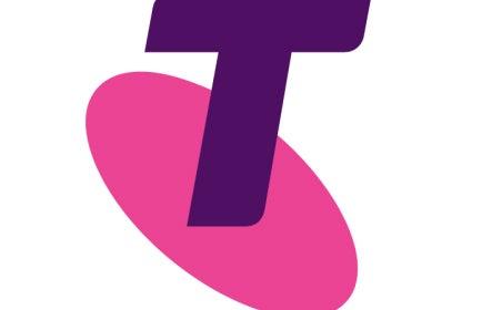 Telstra Pre-Paid