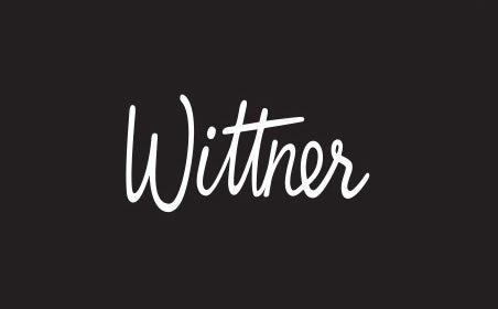 Wittner gift card