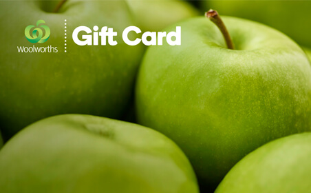 Gift Cards | Zip