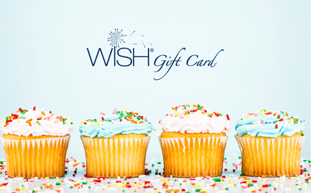 WOOLWORTHS_WISH_CUPCAKES
