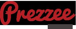 Prezzee logo