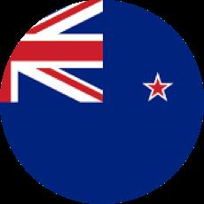 Buy NZ Cards