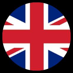 Buy UK Cards