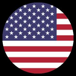 Buy USA Cards